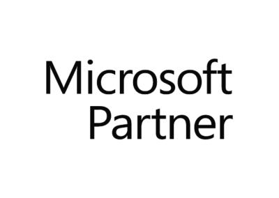 Microsoft MSP & CSP