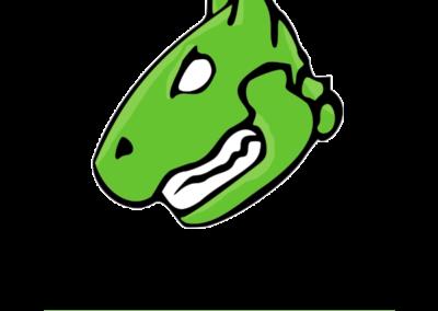Greenbone Partner